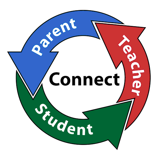 Early Dismisal (12:30pm) days for Parent/Teacher Conferences on October 5th and 6th