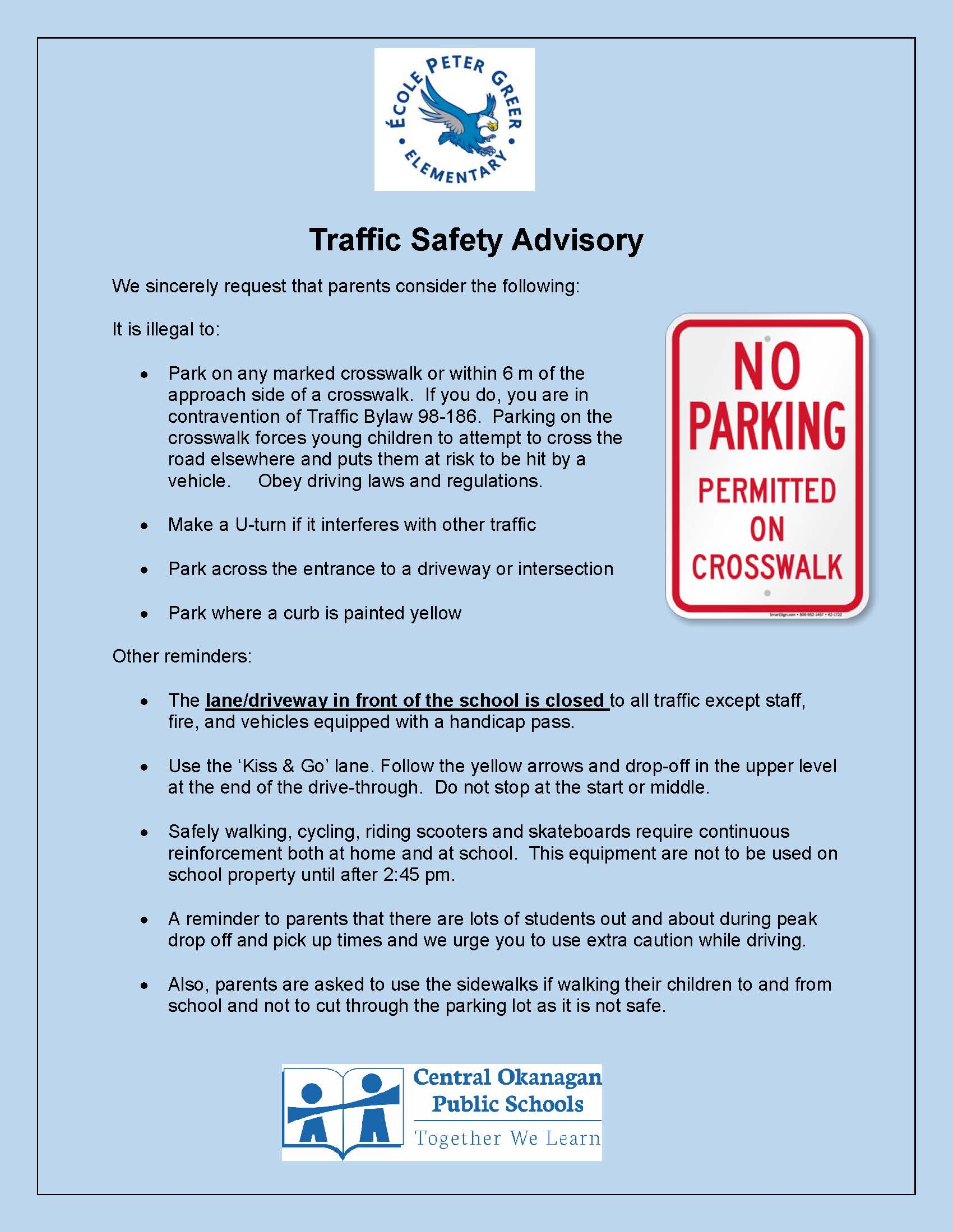 Traffic Safety Advisory.jpg